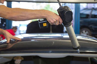Best Auto Glass & Tint Glass Replacement