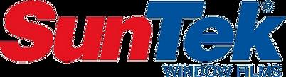 SunTek-Window-Films-Logo.png