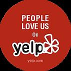 customers love us on  yelp.png
