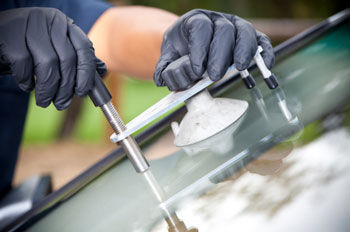 auto glass repair 7.jpg