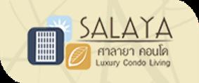 SalaYa คอนโด.png