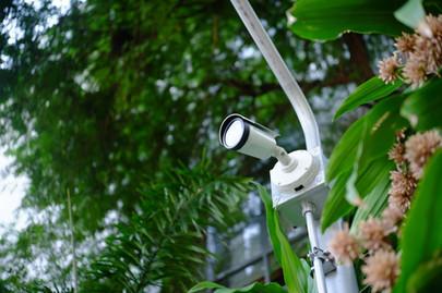 กล้อง.jpg