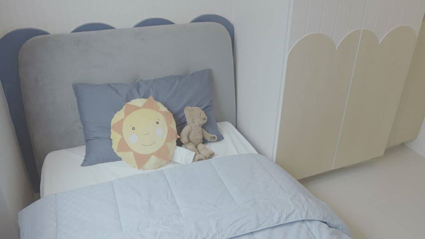 ห้องนอน2.jpg