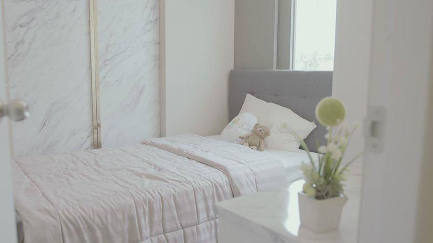 ห้องนอน1.jpg