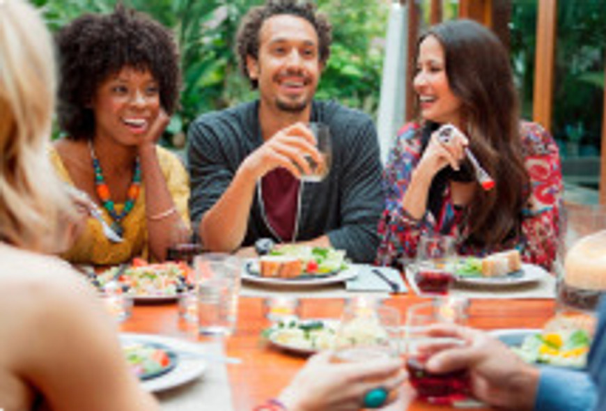 Dinner-with-friends.jpg