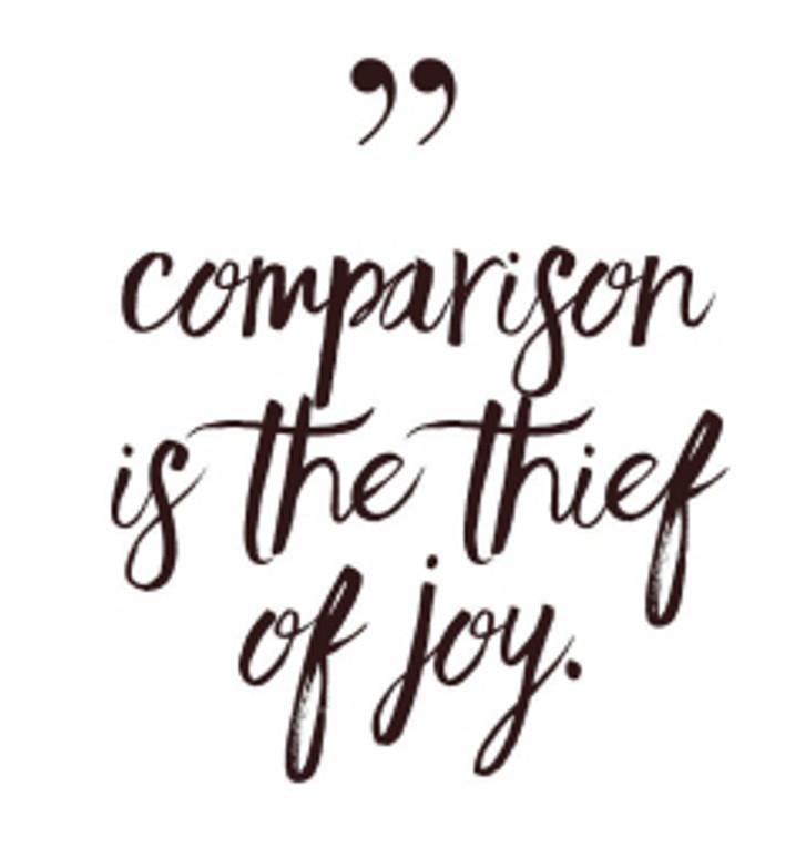 thief-of-joy_1024x1024