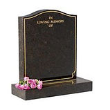 Headstones Birmingham Plaques Memorials Birmingham