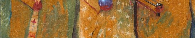 The Three Elements, 2005