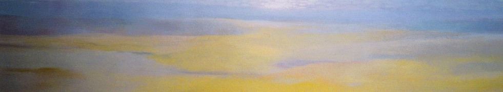 Light on the Prairie, 2003