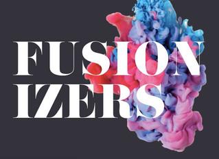 Fusionizers
