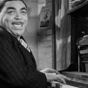 Jazz Blues Café - tba