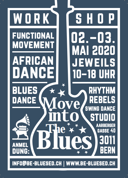 move-into-the-blues.png