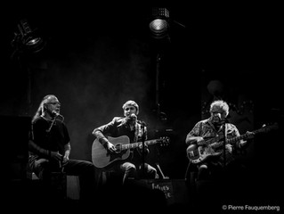Rebel Blues - 05.12.20