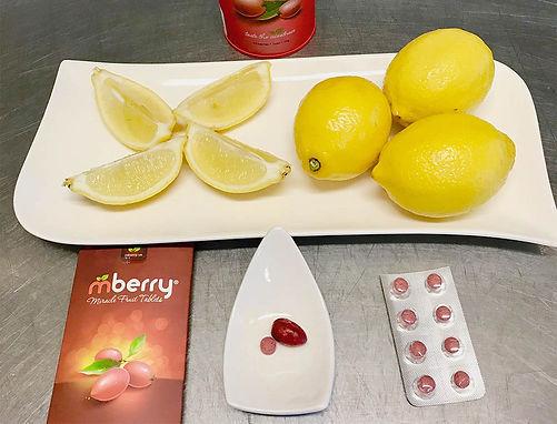 Miracle Berries.jpg