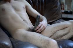 photographie corps pénis céramique