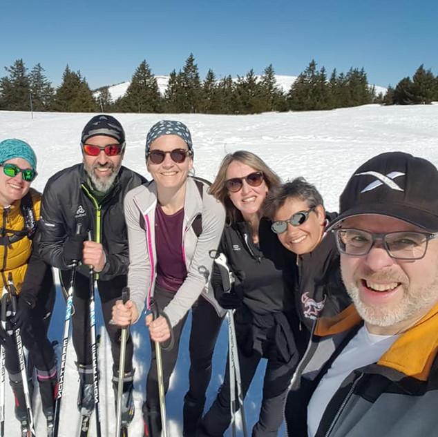 ski de fond 9.jpg