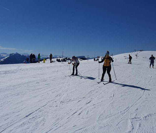 ski de fond 17.jpg