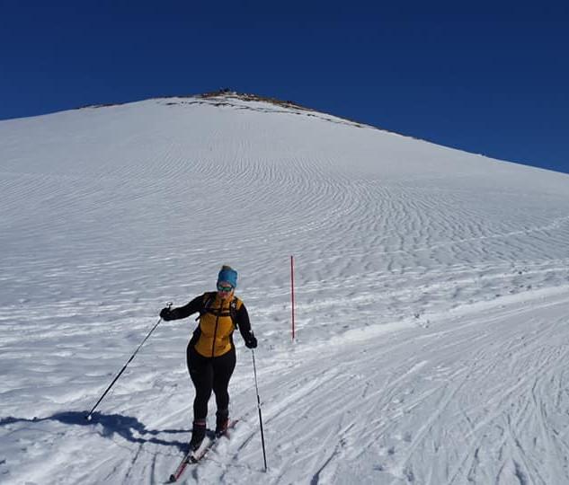 ski de fond 4.jpg
