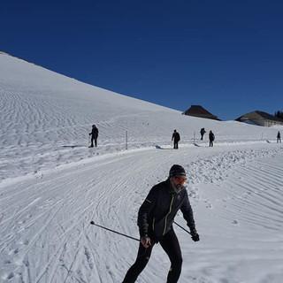 ski de fond 8.jpg