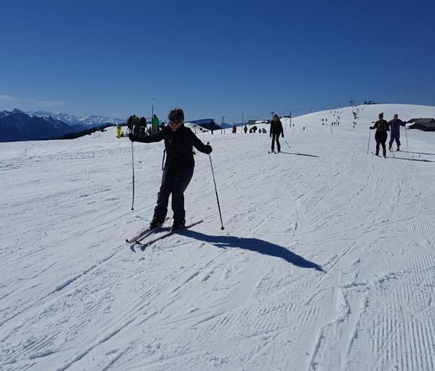ski de fond 16.jpg