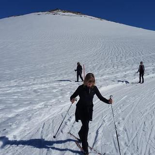 ski de fond 6.jpg
