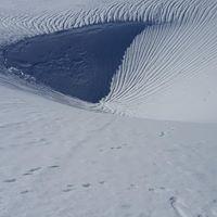 ski de fond 2.jpg