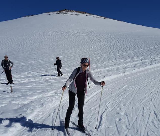 ski de fond 5.jpg