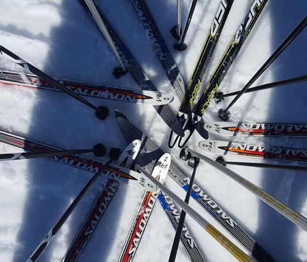 ski de fond 10.jpg