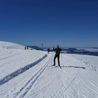 ski de fond 14.jpg