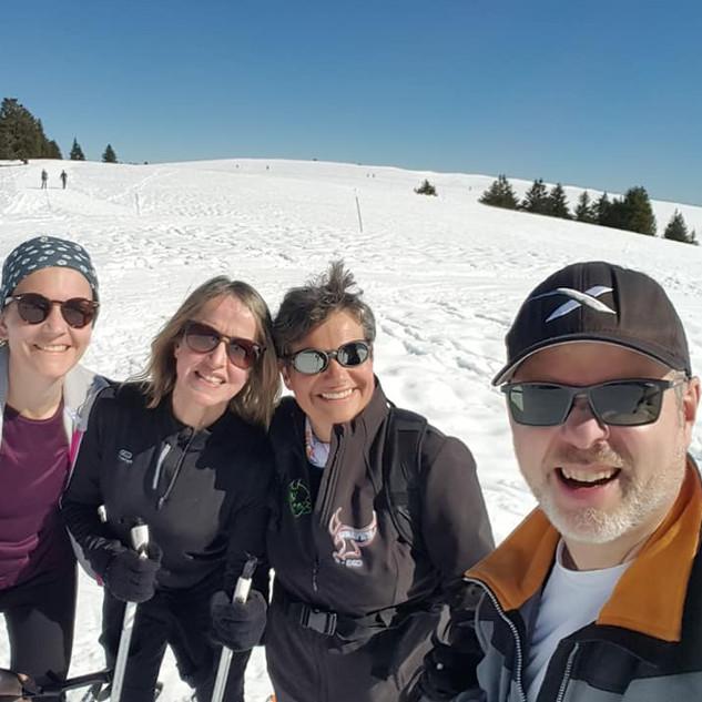 ski de fond 11.jpg