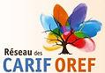 CARIF-OREF.jpg