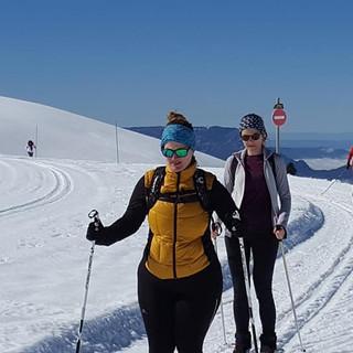 ski de fond 12.jpg