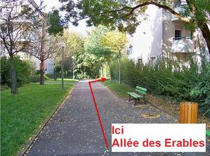 Accès_le_chemin.jpg