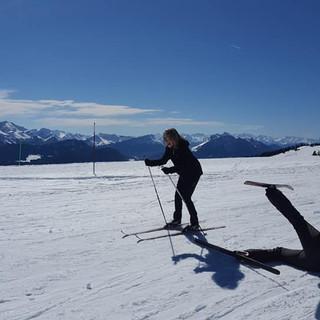 ski de fond 15.jpg