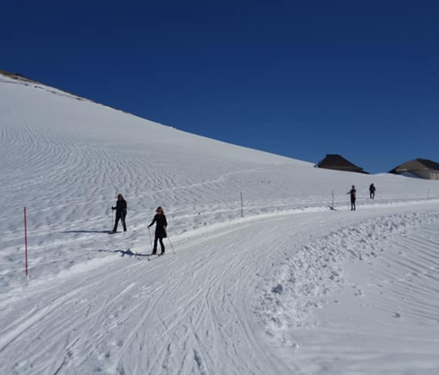 ski de fond 3.jpg