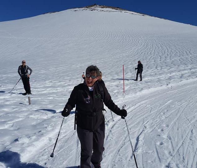 ski de fond 7.jpg