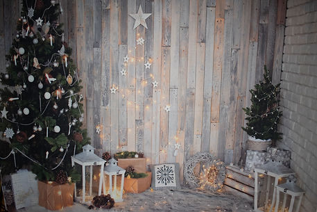 christmas-back-wood.jpg