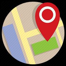 google-maps-location-icon-21.jpg