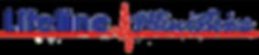 Lifeline logo (1).png