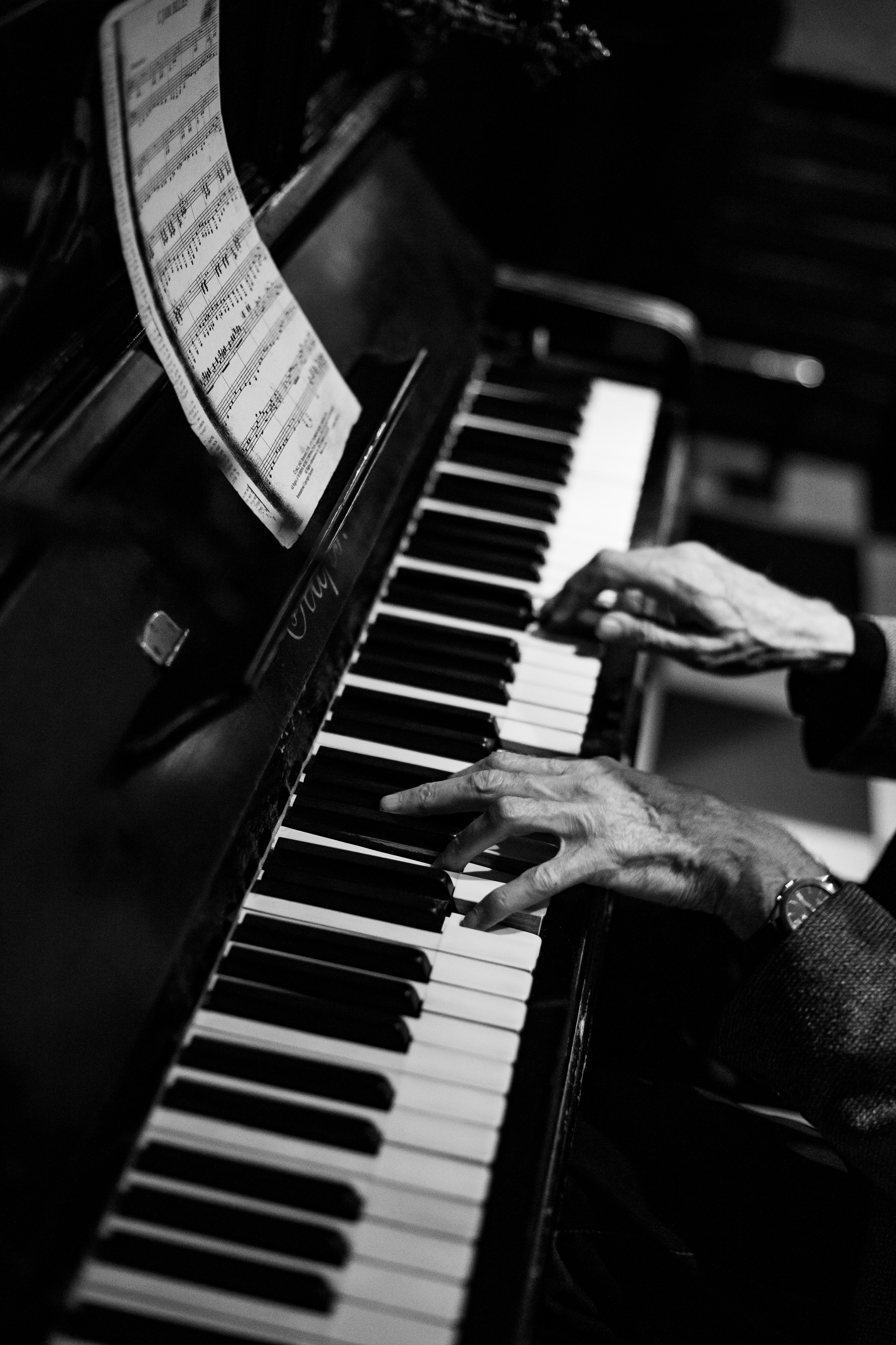 Kat Ciemiega photography, music photographer, pianist, piano, Moscow music