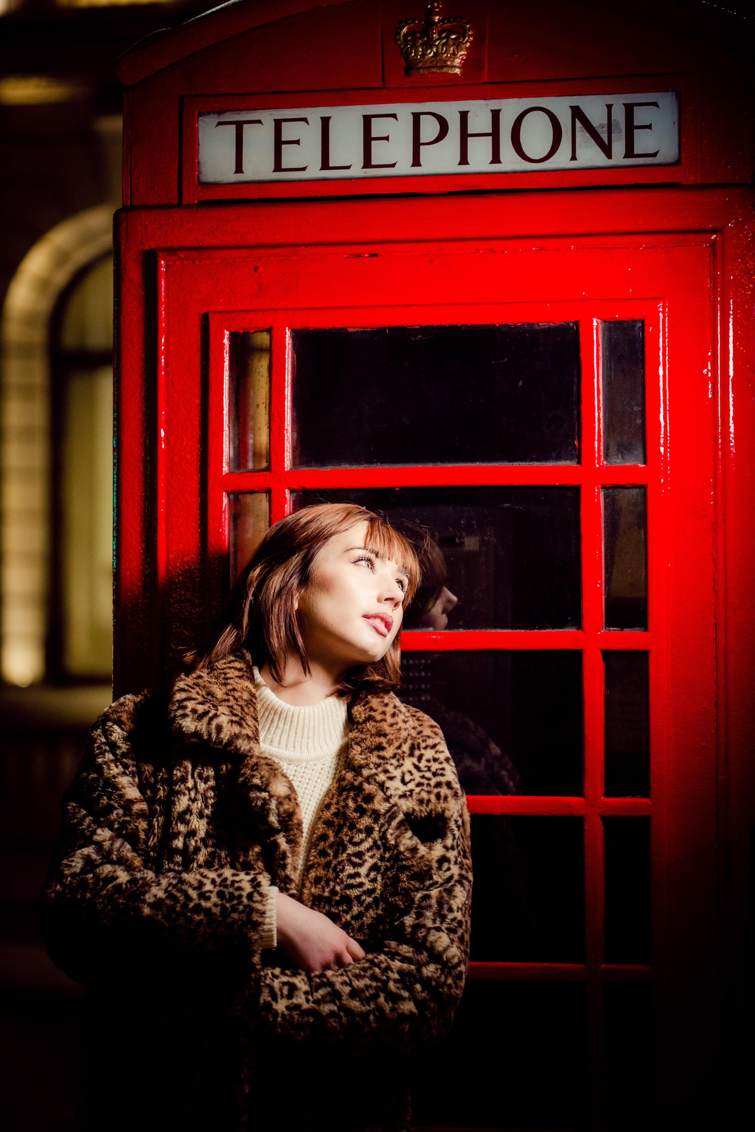 Kat Ciemiega Photography, photographer London, portrait photography, portrait.