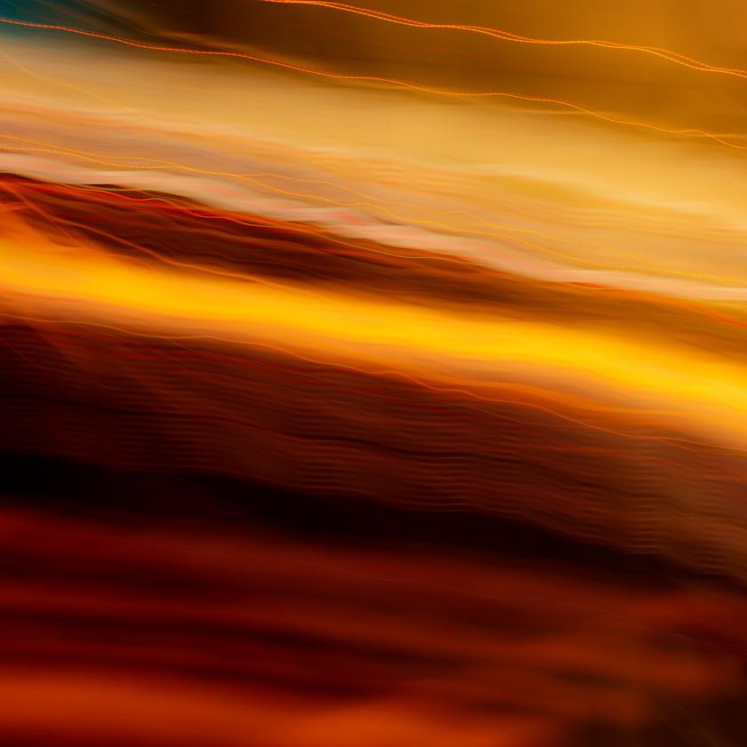 Kat Ciemiega Photography, photographer London, abstract photography, light painting.