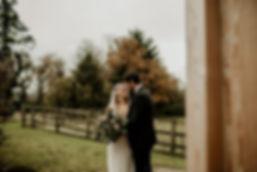 Bride_and_Groom_Stylish_Hyde_House_Wedding