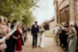 Jaime_and_Bex_Tithe_Barn_Wedding_Confetti