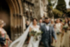 Vikki_and_James_Silk_Mill_Studios-267.JP