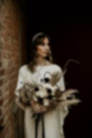 Frankensteins_Bride_Old_Vic_CMPHOTO-1-2.