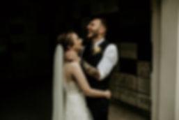 Kai_and_Beth_Arnos_Vale_Wedding