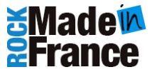 Visuel Rock Made in France.JPG