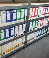 Archives 2.jpg