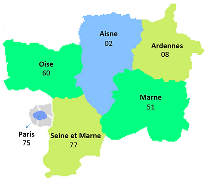 Zone d'intervention.png